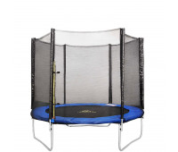 DFC TRAMPOLINE FITNESS 12FT