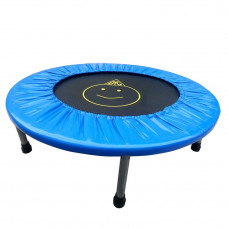DFC TRAMPOLINE FITNESS 7FT