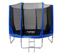OPTIFIT JUMP 12FT