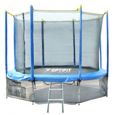 OPTIFIT LIKE 14FT BLUE